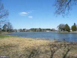 Photo of Lot 7 Travelers Rest ROAD, Easton, MD 21601 (MLS # MDTA137112)