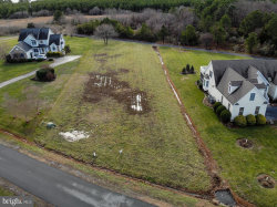 Photo of Lot 44 Ferry Landing ROAD, Tilghman, MD 21671 (MLS # MDTA137154)