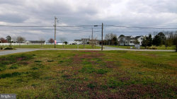 Photo of Tilghman Island ROAD, Tilghman, MD 21671 (MLS # MDTA137756)
