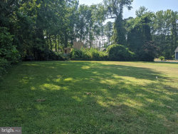 Photo of 302 Perry STREET, Saint Michaels, MD 21663 (MLS # MDTA138618)