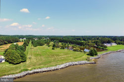 Photo of 0 Porpoise Creek ROAD, Trappe, MD 21673 (MLS # MDTA139138)