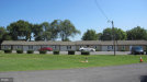 Photo of 13725 Pennsylvania AVENUE, Hagerstown, MD 21742 (MLS # MDWA100276)