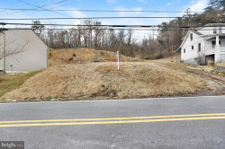Photo of 220 Old Route 40, Hancock, MD 21750 (MLS # MDWA158802)