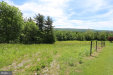 Photo of Haven Hill DRIVE, Smithsburg, MD 21783 (MLS # MDWA165242)