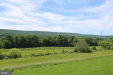 Photo of Haven Hill DRIVE, Smithsburg, MD 21783 (MLS # MDWA165244)