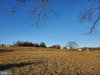 Photo of 7303 Monroe ROAD, Boonsboro, MD 21713 (MLS # MDWA170880)