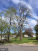 Photo of 501 Vermont AVENUE, Hagerstown, MD 21740 (MLS # MDWA171962)
