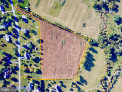 Photo of St Paul ROAD, Clear Spring, MD 21722 (MLS # MDWA174206)
