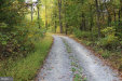 Photo of Lot 4 Foxville ROAD, Smithsburg, MD 21783 (MLS # MDWA175236)