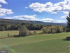 Photo of Haven Hill DRIVE, Smithsburg, MD 21783 (MLS # MDWA175292)