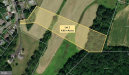 Photo of Haven Hill DRIVE, Smithsburg, MD 21783 (MLS # MDWA175294)