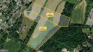 Photo of Haven Hill DRIVE, Smithsburg, MD 21783 (MLS # MDWA175298)