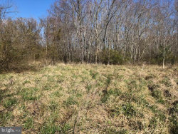 Photo of 2645 Elsey ROAD, Nanticoke, MD 21840 (MLS # MDWC102450)