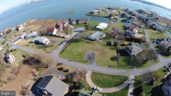 Photo of 10418 Golf Course ROAD, Ocean City, MD 21842 (MLS # MDWO106564)