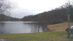 Photo of 18 & 20 Lakeview TRAIL, Fairfield, PA 17320 (MLS # PAAD109696)