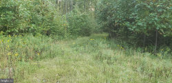 Photo of Lot Rr Smith/County Line ROAD, Gardners, PA 17324 (MLS # PACB121908)