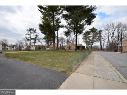 Photo of 0 Woodside AVENUE, Brookhaven, PA 19015 (MLS # PADE323256)