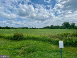 Photo of 0 Gravel PIKE, Red Hill, PA 18076 (MLS # PAMC656362)