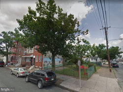 Photo of 2085 E Tioga STREET, Philadelphia, PA 19134 (MLS # PAPH719692)