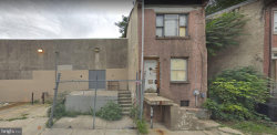 Photo of 4082 Olive STREET, Philadelphia, PA 19104 (MLS # PAPH817918)