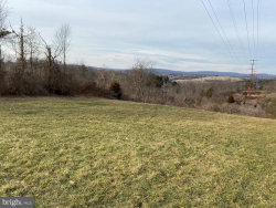 Photo of 00 Old State Road, Shermans Dale, PA 17090 (MLS # PAPY101836)