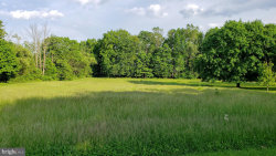 Photo of 0 Heister Valley ROAD, Richfield, PA 17086 (MLS # PASY100074)