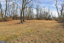 Photo of LOT Gary DRIVE, Dallastown, PA 17313 (MLS # PAYK119186)