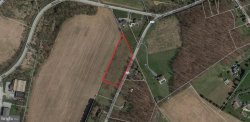 Photo of Windy Hill ROAD, New Freedom, PA 17349 (MLS # PAYK136060)