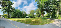 Photo of LOT 245 Meadow TRAIL, Delta, PA 17314 (MLS # PAYK146256)
