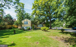 Photo of 5216 Seminary ROAD, Alexandria, VA 22311 (MLS # VAAX237740)