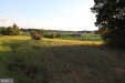 Photo of Lot 13 Manchester, Culpeper, VA 22701 (MLS # VACU139548)