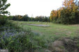 Photo of Lot 22 Savannah, Culpeper, VA 22701 (MLS # VACU139568)