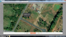 Photo of 0 James Madison Highway, Unit LOT #7, Warrenton, VA 20186 (MLS # VAFQ133244)