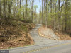 Photo of 00 Beverleys Mill Road ROAD N, Broad Run, VA 20137 (MLS # VAFQ161294)