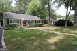 Photo of 7215 Tod STREET, Falls Church, VA 22046 (MLS # VAFX100777)