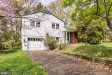 Photo of 5908 Amelia STREET, Springfield, VA 22150 (MLS # VAFX1055698)