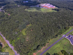 Photo of Compton ROAD, Clifton, VA 20124 (MLS # VAFX1061866)