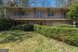Photo of 7516 Salem ROAD, Falls Church, VA 22043 (MLS # VAFX1120684)