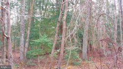 Photo of Delphinium Trail, Lorton, VA 22079 (MLS # VAFX1146284)