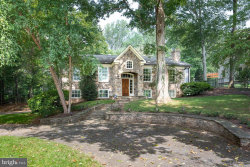 Photo of 6808 Lupine LANE, Mclean, VA 22101 (MLS # VAFX746618)