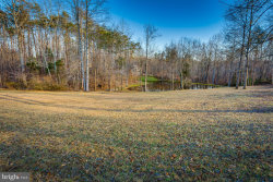 Photo of 10105 Roseland Ridge ROAD, Fairfax Station, VA 22039 (MLS # VAFX999764)