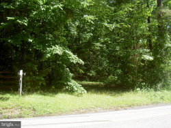 Photo of 14278 Round Hill ROAD, King George, VA 22485 (MLS # VAKG117672)