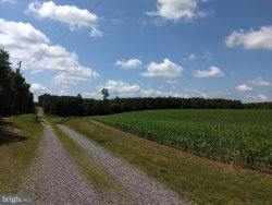 Photo of Jersey Road, King George, VA 22485 (MLS # VAKG117676)
