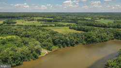 Photo of Old Wharf Rd, King George, VA 22485 (MLS # VAKG117690)