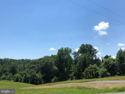 Photo of 7489 Lot 108D Dogwood, King George, VA 22485 (MLS # VAKG117836)