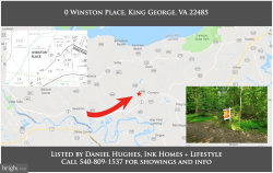 Photo of 0 Winston Place, King George, VA 22485 (MLS # VAKG118222)