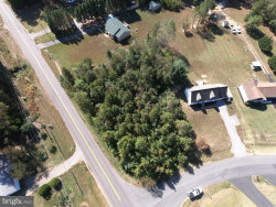 Photo of Mohawk DRIVE, King George, VA 22485 (MLS # VAKG118486)