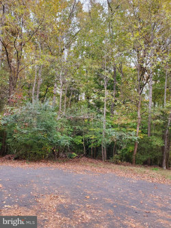 Photo of Lot 16 Taylor Court, King George, VA 22485 (MLS # VAKG118590)