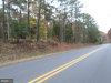 Photo of Jersey Rd, King George, VA 22485 (MLS # VAKG118620)