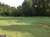 Photo of 62D Poplar Neck Road Poplar Neck Road, King George, VA 22485 (MLS # VAKG120124)
